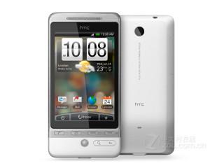 HTC G3(Hero)