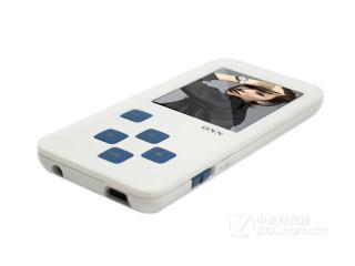 欧恩Q3(2GB)