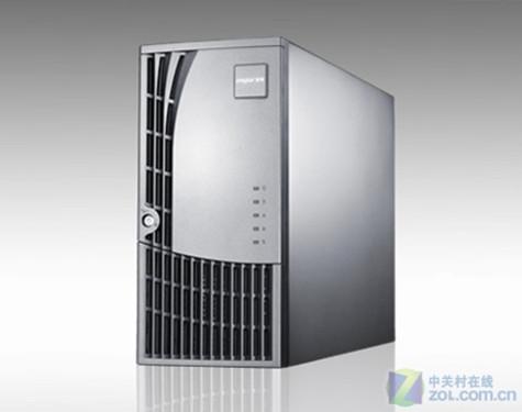 低价高品质 浪潮推出服务器新品NP3060