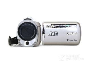 JVC GZ-HM330AC