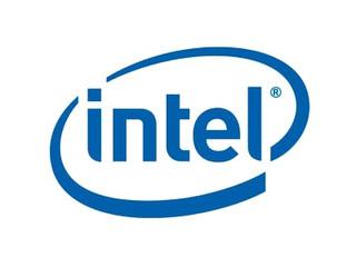 Intel 酷睿i5 540UM