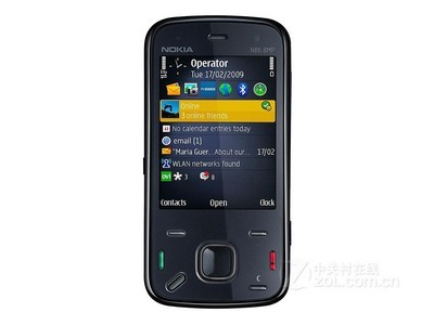 """诺基亚N86开机需要""""输入手机锁密码"""",密码修改后忘记,不装SIM卡也需要输入这个密码,求大家了!"""