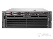已停产HP ProLiant DL580 G7(595241-AA1)