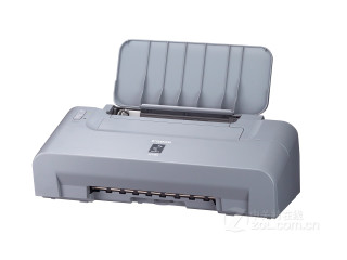 佳能iP1180