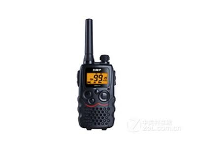摩托罗拉 SMP218  电话;010-82699888   可到店购买和咨询