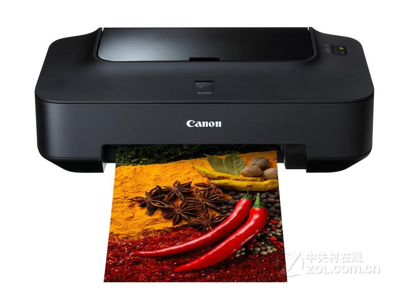 500元以下喷墨打印机有哪些推荐?