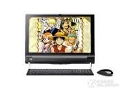 惠普 TouchSmart 600-1268cn