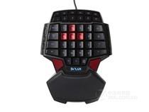 多彩T9键盘