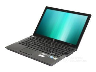 惠普5310m(VQ098PA)