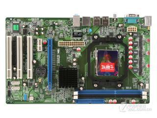 七彩虹C.N520C D3 V14
