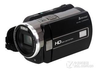 山水HDV-FC70