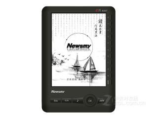 纽曼E读6207