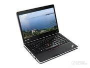 ThinkPad E40(0578B11)