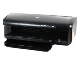 HP 7000