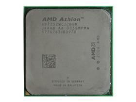 AMD 速龙64 X2 7750(散)