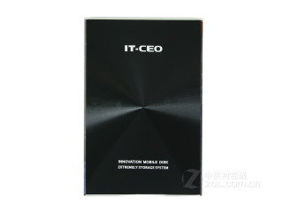 IT-CEO IT400(30GB)