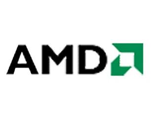 AMD 速龙 Neo X2 K125