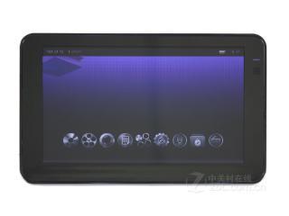 欧恩V10(16GB)