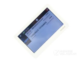 原道G89(4GB)