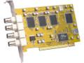 天敏VC4000