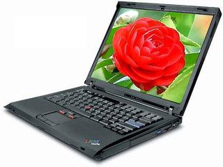 IBM ThinkPad R52 1858EC1