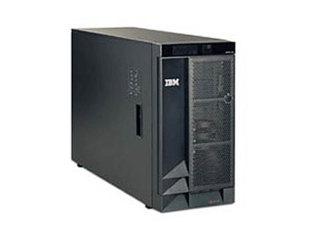 IBM xSeries 236(8841I04)