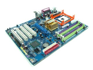 青云PX865PEC Pro