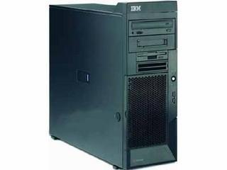 IBM xSeries 206(8482I24)