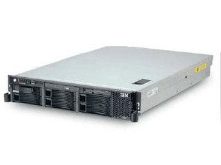 IBM xSeries 346(8840I05)