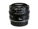 佳能 EF 28mm f/2.8