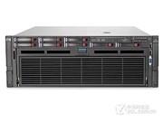 已停产HP ProLiant DL585 G7(601362-AA1)