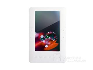 长城V5(4GB)