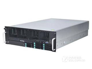 曙光天阔I840r-GP(Xeon E7520*2/4GB/2*146GB)