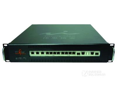 伟思 网闸ViGap500(500M)