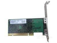 Intel网卡PILA8470C3百兆服务器PCI网卡原装