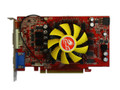 七彩虹逸彩9600GSO-GD2 CF黄金版 TC 1G K25
