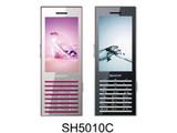 夏普SH5010C怎么样?