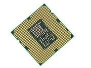 Intel 酷睿2双核 E5400(散)