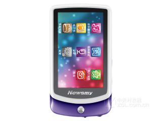 纽曼A30HD(4GB)