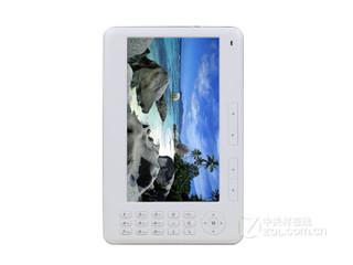 神行者E10(4GB)