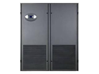 维谛Liebert PeX风冷R22机组(P2050UARMS1R)