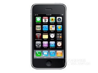 苹果iPhone 3GS(16GB)