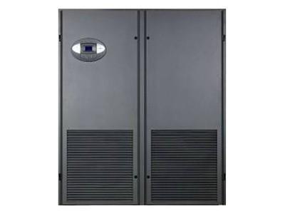 艾默生-力博特 PEX风冷R22机组(P2050UARMS1R)