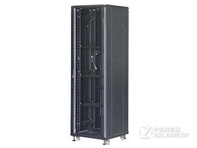 跃图 标准网络机柜A6637