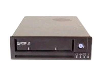 IBM 39M5658