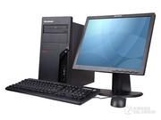 联想ThinkCentre M8000t(Q9550双网)