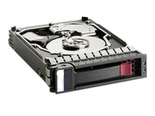 HP 硬盘/450GB(581284-B21)