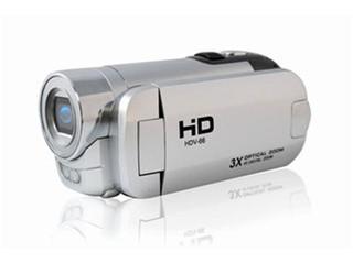 亨思特HDV-66
