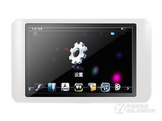 可欧HD200(4GB)