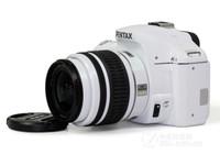 京东618全球年中购物节宾得K-1相机(全画幅 3640万有效像素)10500元